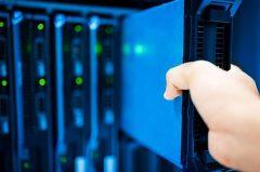 Data Protection Secrets