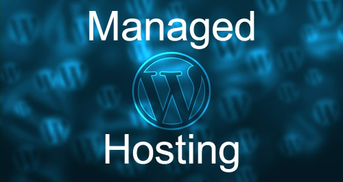 How Managed WordPress Hosting Is Right For Business?