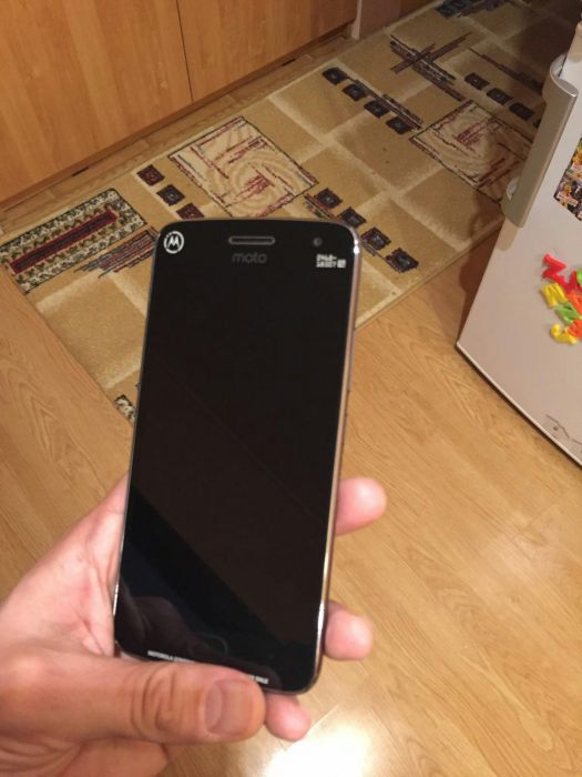 Moto G5-plus-leak