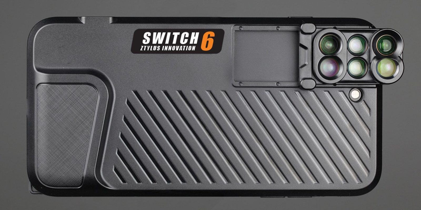 ztylus-switch-6-kit-6-in-1-dual-optics-lens-system