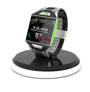 LEO Smartwatch