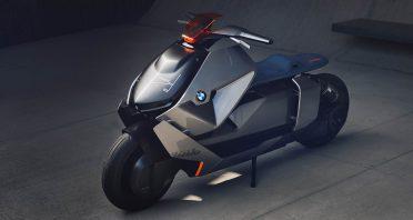 https://hips.hearstapps.com/amv-prod-cad-assets.s3.amazonaws.com/wp-content/uploads/2017/05/BMW-Motorrad-Concept-Link-107.jpg