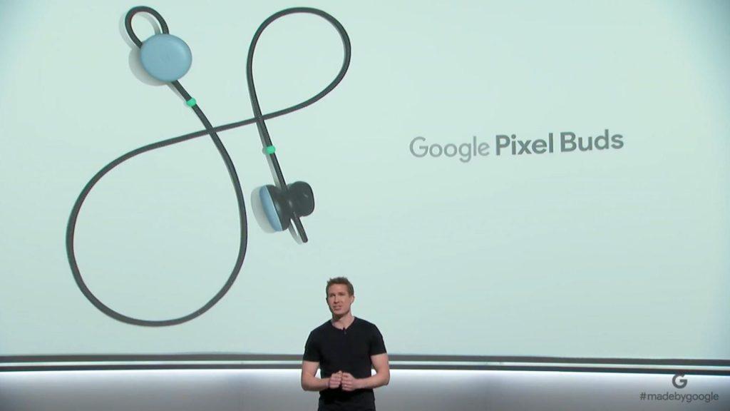 pixel-buds