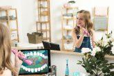 Happybrush Kids Smart Toothbrush