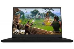 new_razer_blade_gaming_laptop