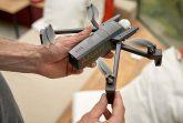 parrot_anafi_ultra_compact_4k_camera_drone