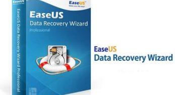 EaseUS-Data-Recovery-Wizard