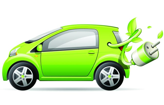 6 Important Benefits of a Hybrid Car