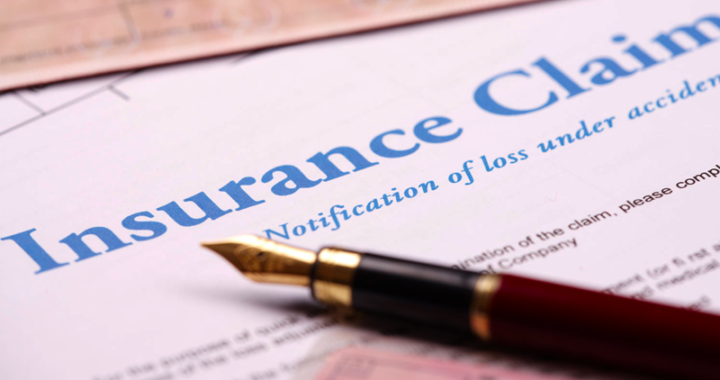 Items to Consider When Filing A Claim