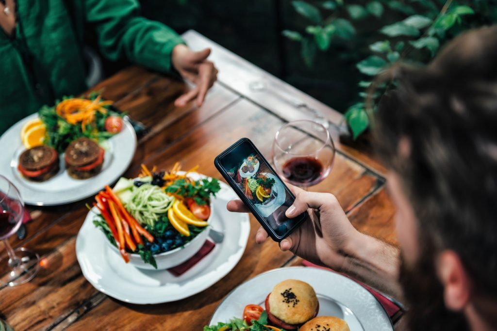 4 Tips for Promoting Your New Restaurant